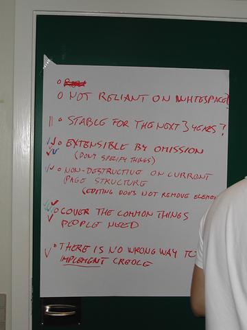 /attach/WikiSym2006/poster3.jpg