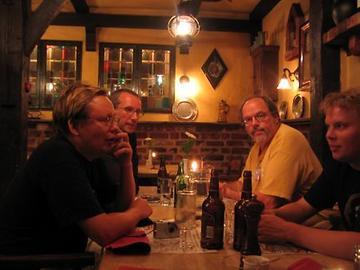 /attach/WikiSym2006/wikisym06_diner.jpg