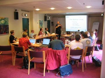 /attach/WikiSym2006/wikisym06_wms_workshop.jpg